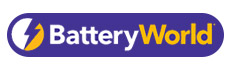 Battery World Netsuite POS Reviews