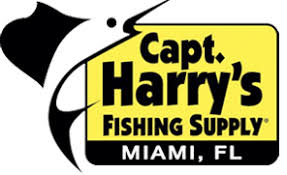 Capt Harrys Fishing Supply Netsuite POS Reviews