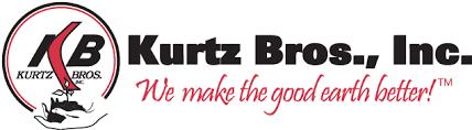Kurtz Bros Inc Netsuite POS reviews
