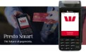 Westpac Integrated solutions for retailers