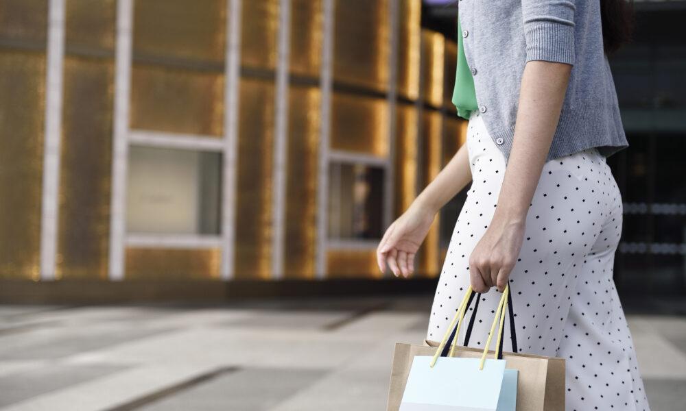 Retailers Sneak Peek: NetSuite 2021 Release 1 Focuses on Supply Planning to Help Increase Customer Loyalty