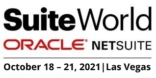 Meet us at SuiteWorld20